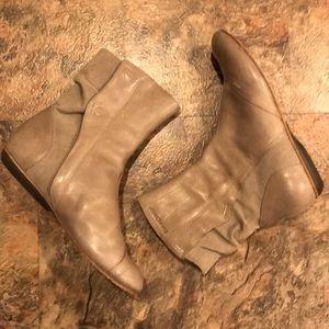 Patagonia boot